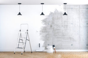 best Painters in Canberra