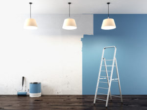 Painters in Canberra