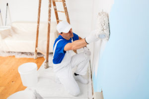 Canberra Painting Services