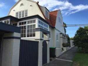 Canberra Painting and home painting