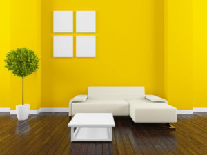 Canberra Painting interiors wall painting